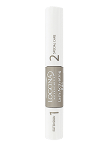 Lash activating duo 2+3 ml