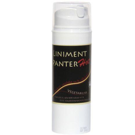 Panterliniment Hot