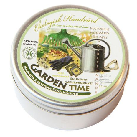Salva Gardentime 65 ml