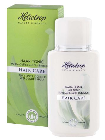 Hari Care Hair tonic