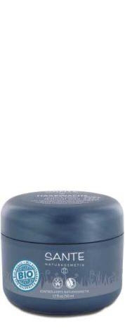 Hårvax Natural Form 50 ml