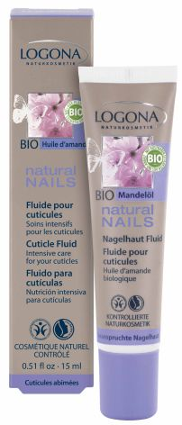 Cuticle fluid
