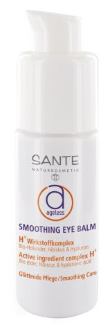Ageless Smoothing Eye Balm
