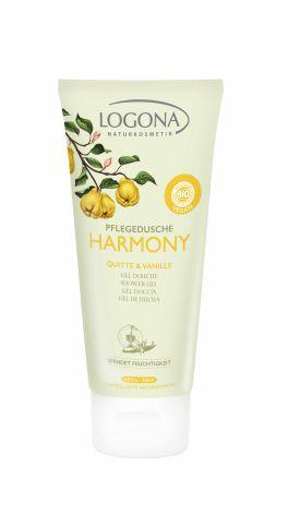 Bodywash Harmony