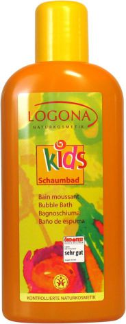 Badskum Kids 400 ml