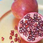Nattcreme Pomegranat Q 10
