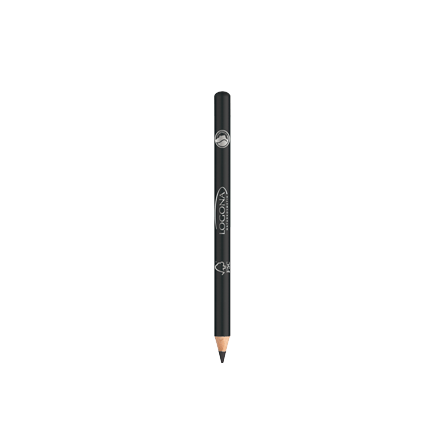 Eyelinerpenna 01 deep black