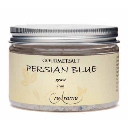 Persian Blue grovt - Gourmetsalt