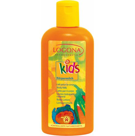Bodylotion Kids 200 ml