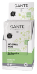 Mask anti-stress