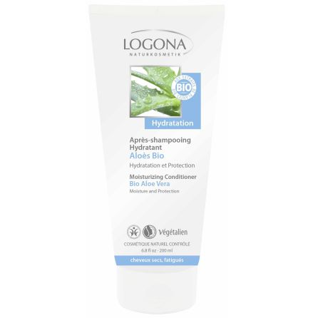 Bio AloeVera Moist.Conditioner
