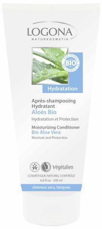 Bio AloeVera Moist Conditioner