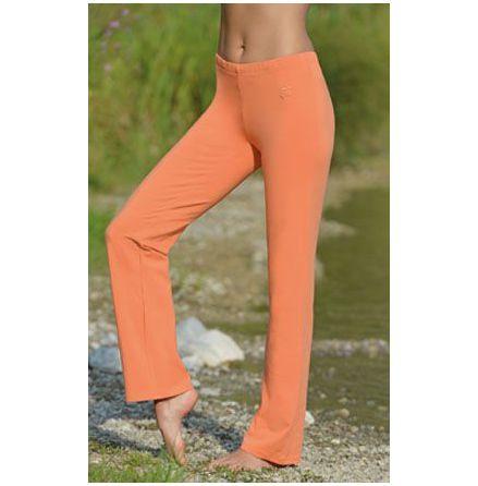 Wellnessbyxa orange