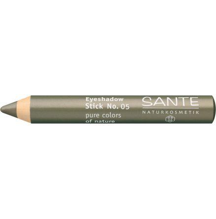Ögonskugga penna 05 olive
