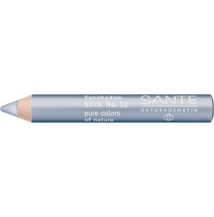 Ögonskugga penna 03 blue