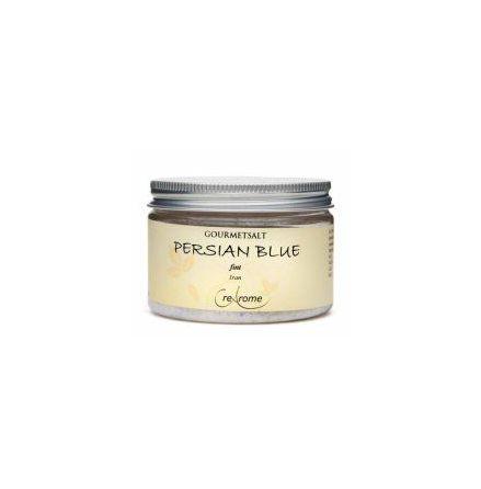 Persian Blue fint - Gourmetsalt