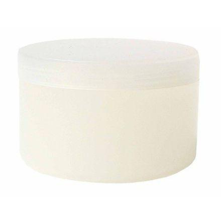Cremeburk froststad - 50 ml