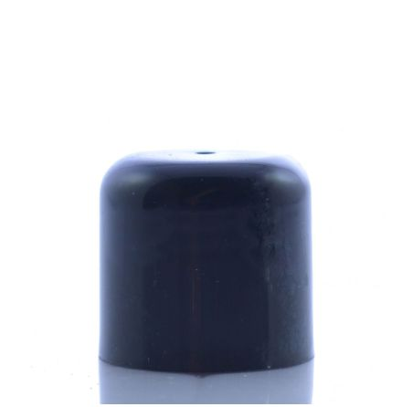 Kapsyl PET svart 250/500ml