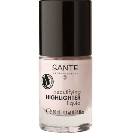 Flytande highlighter