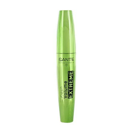 Fresh Volume EXTREME mascara
