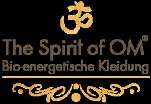 Spirit of OM