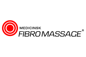 Fibromassage