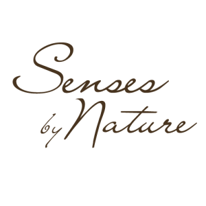 Senses by Nature