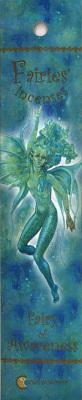 Rökelse Fairy of Awareness