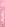 Rökelse Golden Lotus - Rose