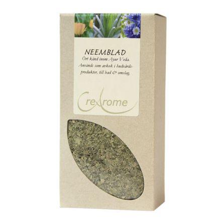 Neemblad