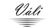 Váli Company & Brands