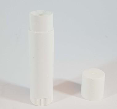Läppcerathylsa vit 4,5 ml
