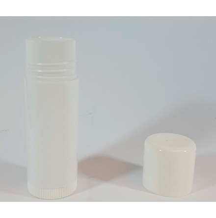 Stifthylsa - 17 ml