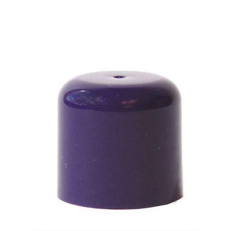 Kapsyl lila PET 250/500 ml