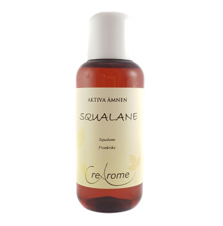 Squalane