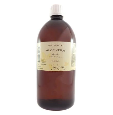 Aloe Vera juice eko