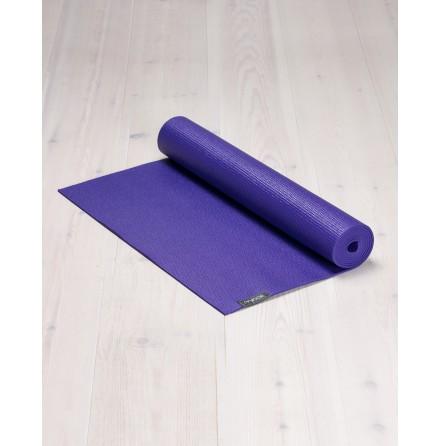 Yogamatta 4 mm