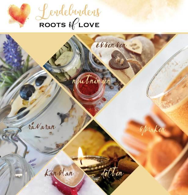Café & Rawfood