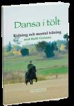 Dansa i tölt, ridning och mental träning med Haffi Gislason