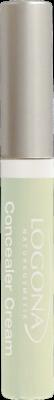 Concealer Cream 03 redness neutralizer