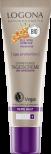 Dagkräm - Age protection 30 ml