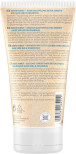 Balsam - Extra sensitive med ekologisk Aloe Vera & Bisabolol