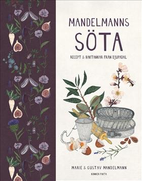 Mandelmanns söta