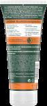 Repair & Care Conditioner eko havtorn