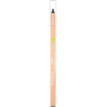 Eyeliner Pencil 01 Intense Black