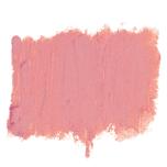 Soft Mineral Lipliner 01 Gentle Rose