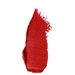 Moisture Lipstick 07 Fierce Red