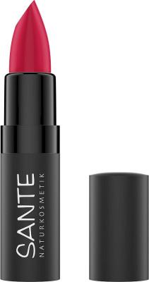Matte Lipstick 05 Velvet Pink