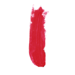 Matte Lipstick 07 Kiss-Me Red