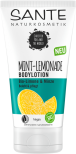 Mint Lemonade Bodylotion